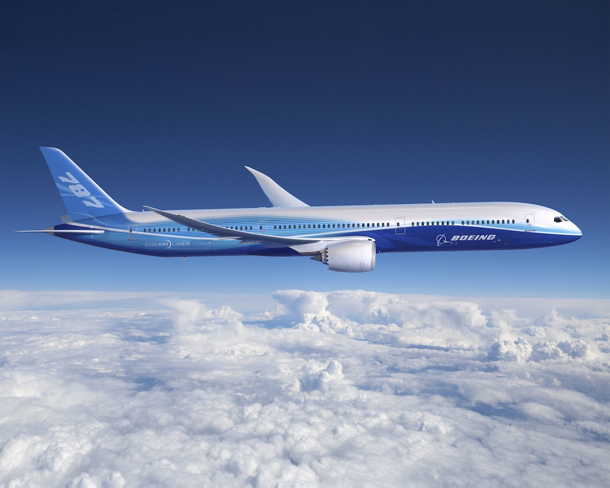 http://www.socialwelfareagency.org/Public/Graphics/Aviation/Boeing-787-10X.jpg