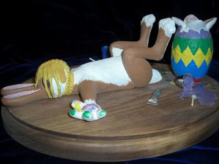 Happy Easter! Alien_Easter